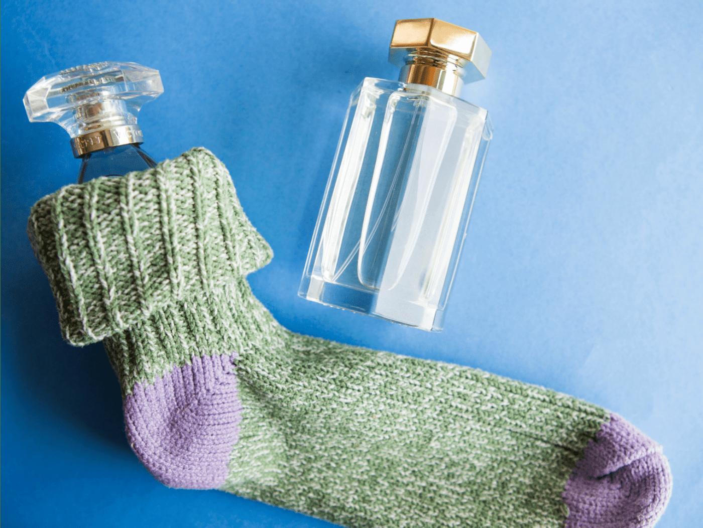 Packing Tips: Protect Fragrance Bottles