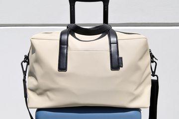Away The Everywhere Bag
