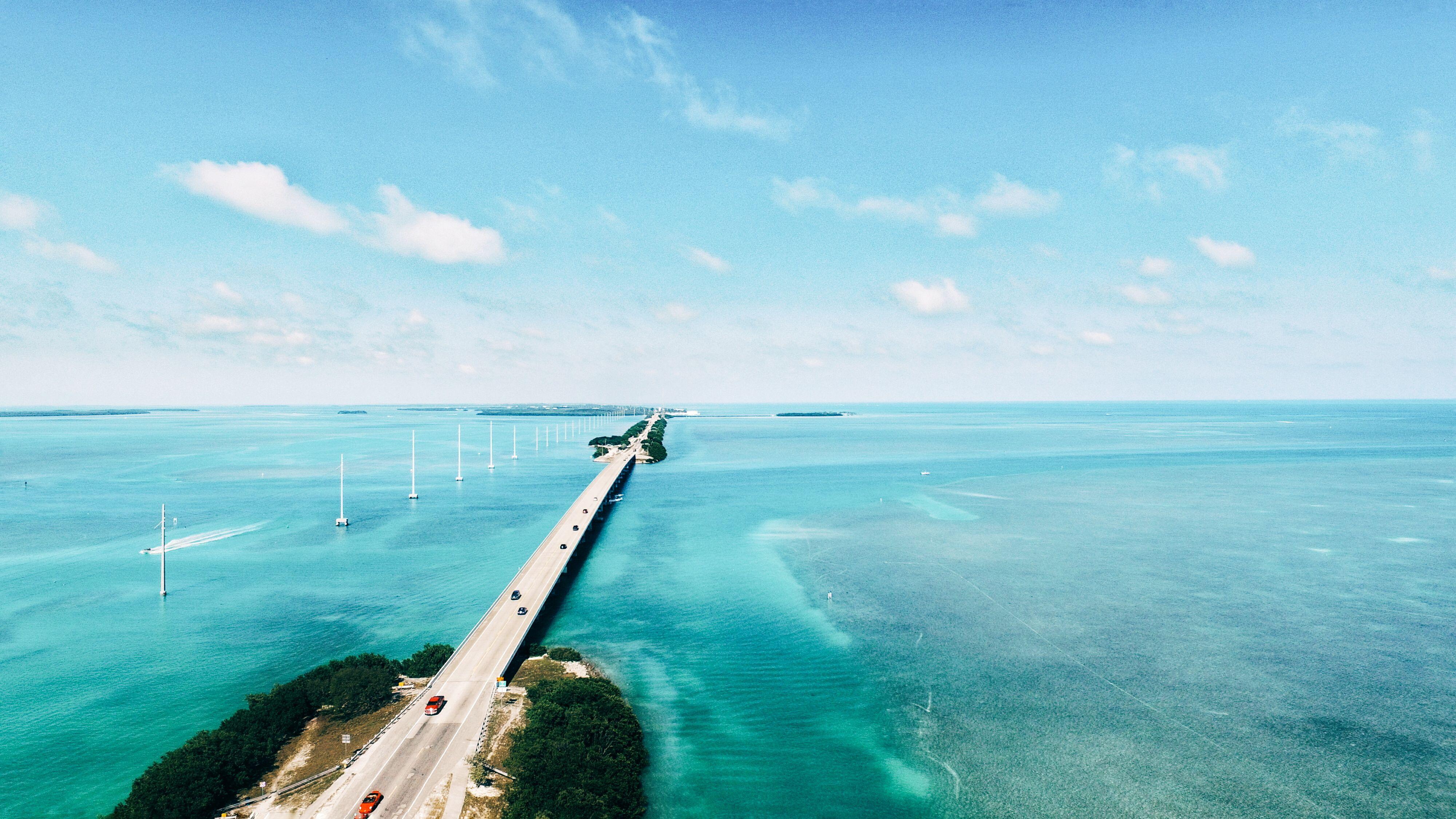 Top Florida Keys Attractions