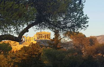 How to say good morning in greek what are some easy greek translators on the web m4hsunfo
