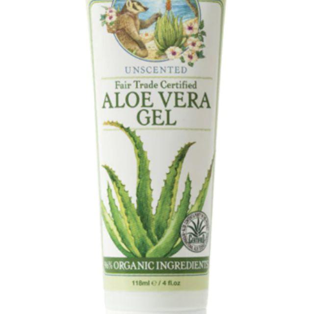 https://www.vitacost.com/badger-unscented-fair-trade-certified-aloe-vera-gel?