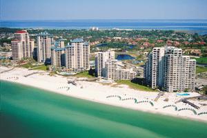 Kid-friendly Vacation Rentals at Sandesting Golf and Beach Resort