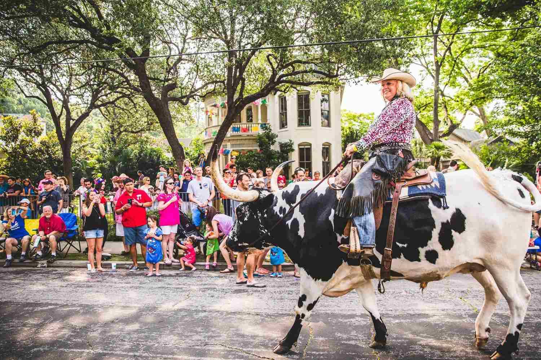 No Money Needed Biggest Online Dating Services For Men In Texas