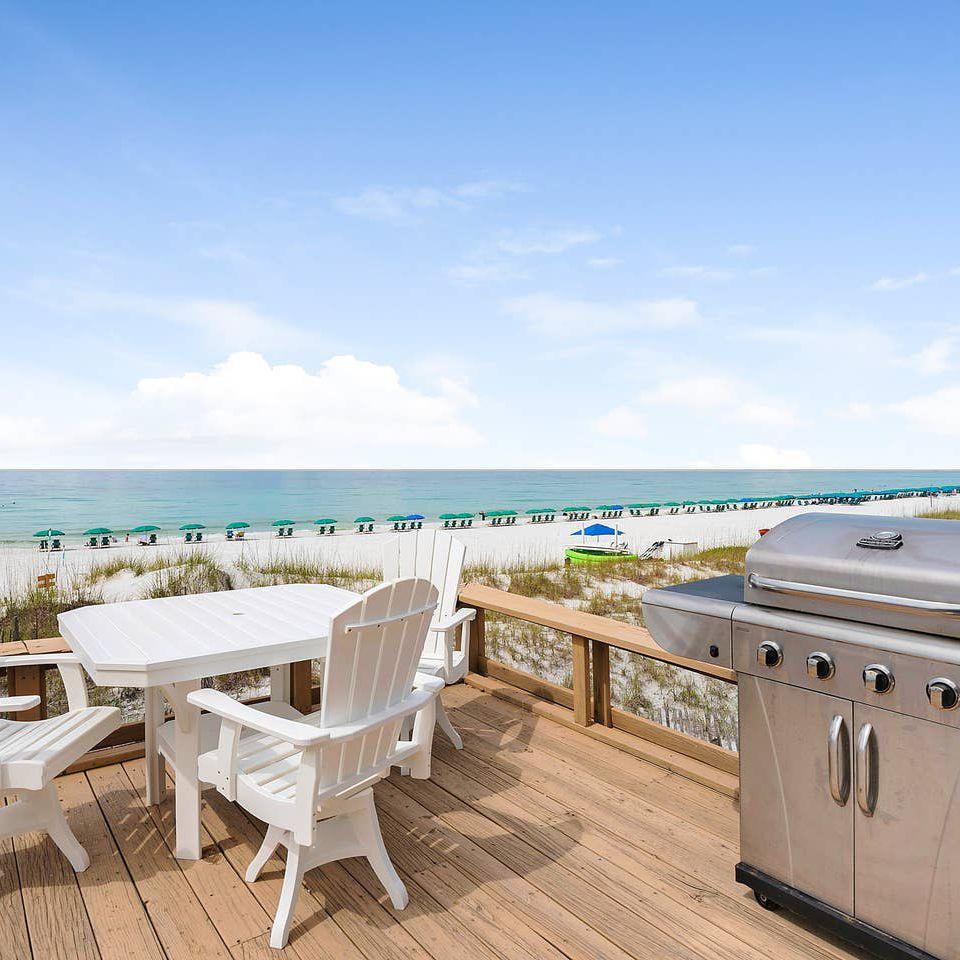 The 9 Best Destin, Florida Vacation Rentals of 2020