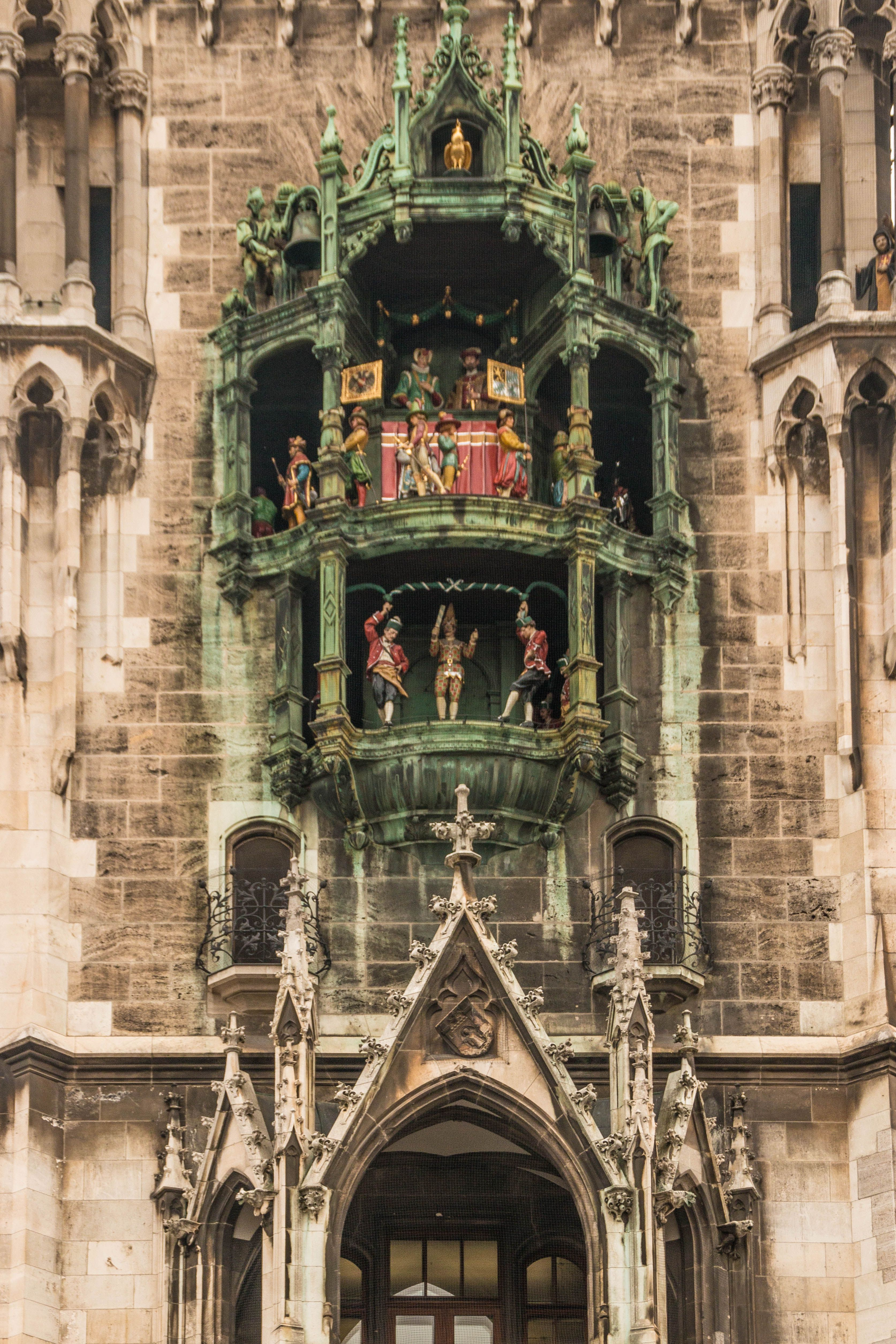 9 Fun Things to Do in Munich, Germany With Kids