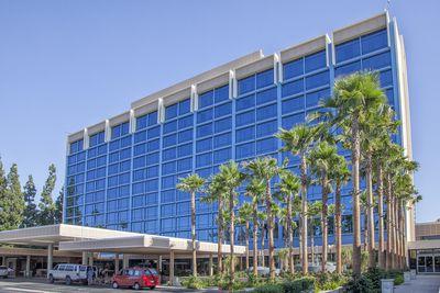 Disneyland Resort Hotels Anaheim What You Need To Know