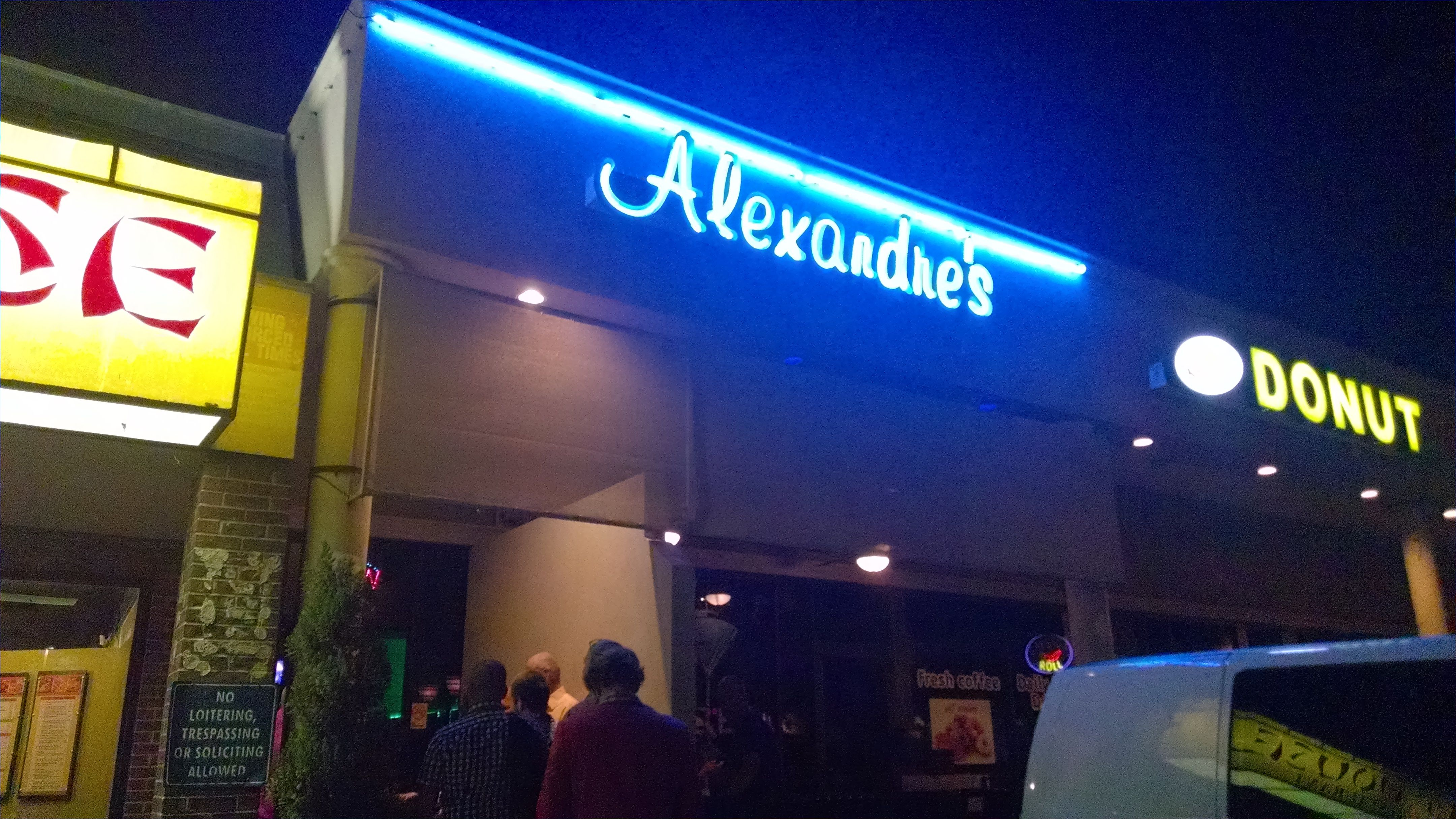Traveler S Guide To Dallas Gay Bars