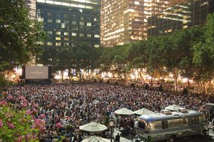 HBO-Bryant-Park-Summer-Film-Festival-presented-by-Bank-of-America-Photo-by-Bryant-Park-Corporation-1-.JPG
