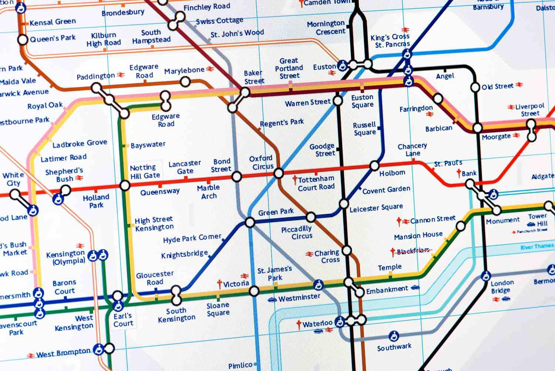city of london map, london tourist map.pdf, london restaurants map, canadian pacific railway system map, london train, toronto transit system map, london mass transit system map, london city map printable, london sewer system map, london england subway system, london tourist map printable, subway train map, london tourist map print, london tube system map, london tube art, london tube abstract, illinois central railroad system map, london metro stations, london metro map, london transport map, on london subway system map