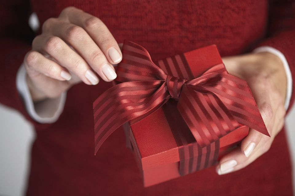 The About.com Silicon Valley Holiday Gift Guide