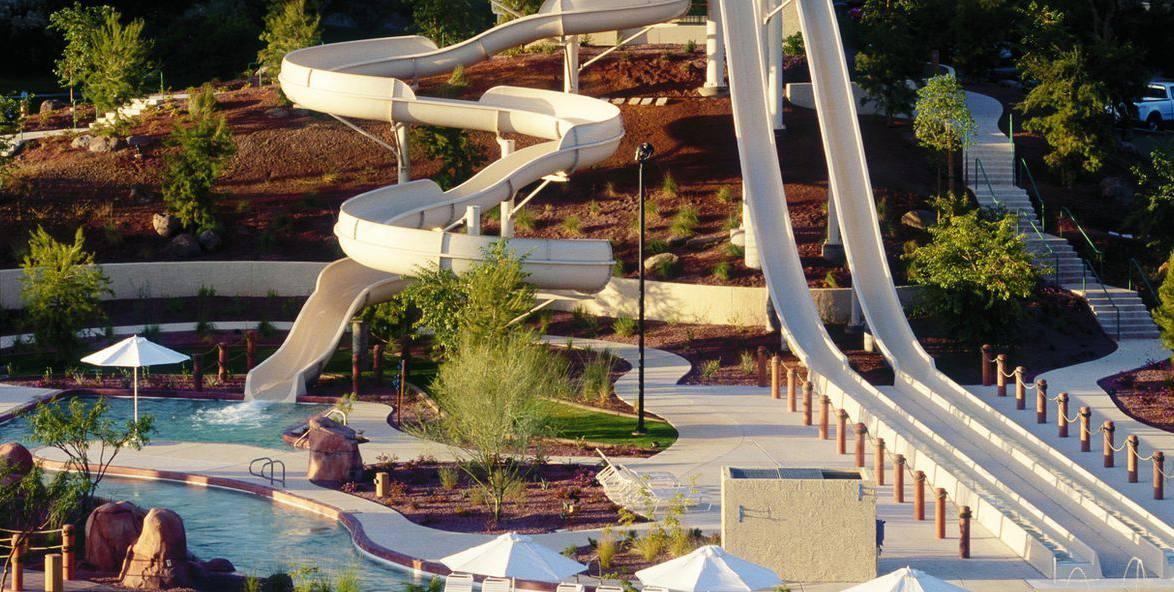 Slide-Canyon-Tower_header.jpg