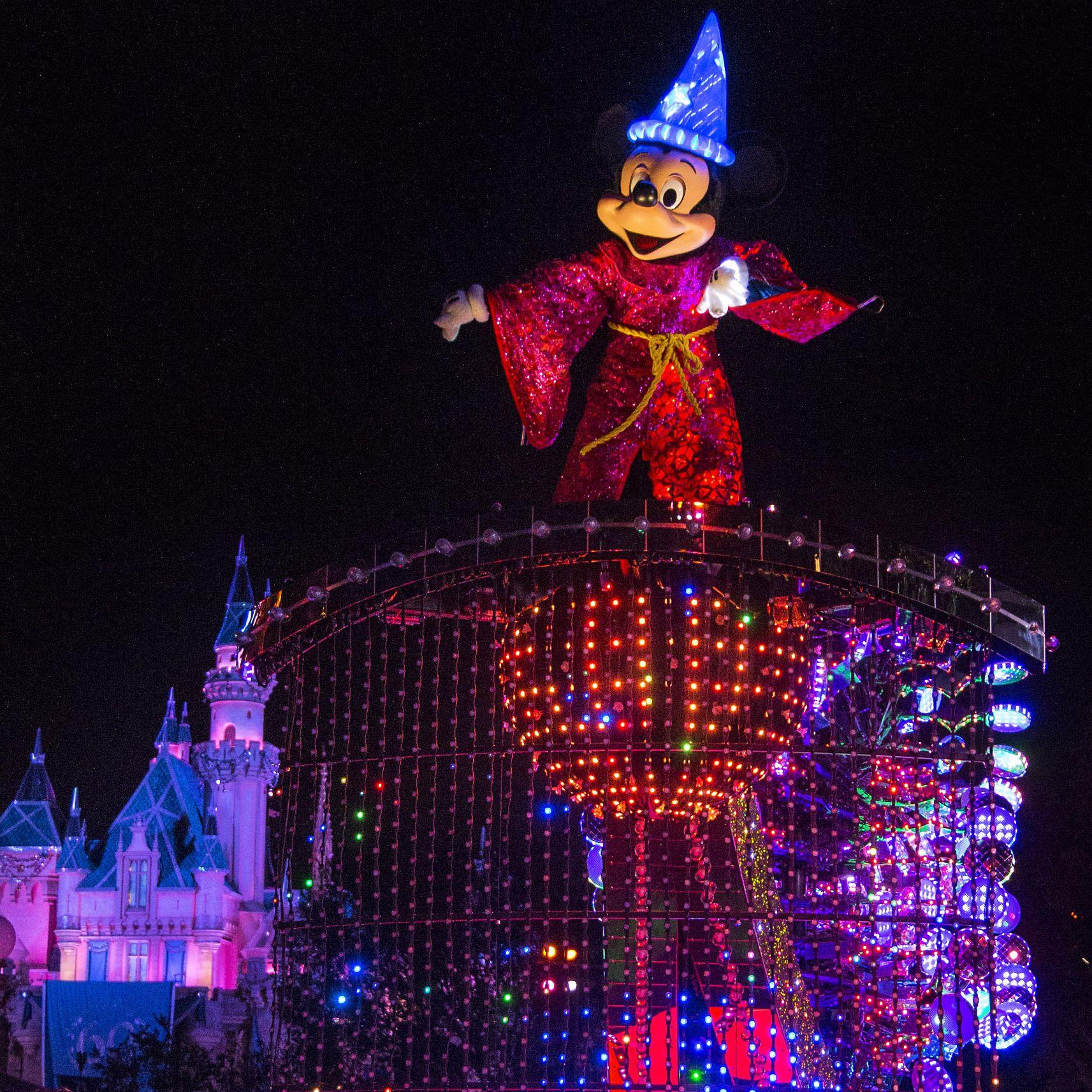 Disney Premier Passport: Is It Worth It?