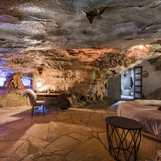 The Coolest Motels to Stay at During a Road Trip