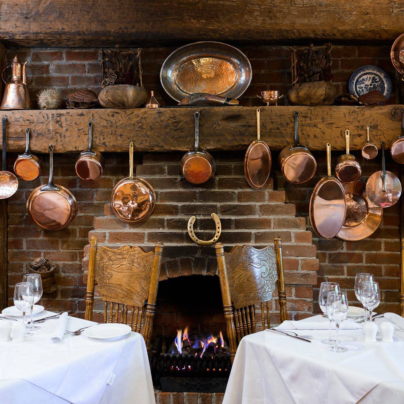 The Top 11 Places to Eat in Killarney, Ireland