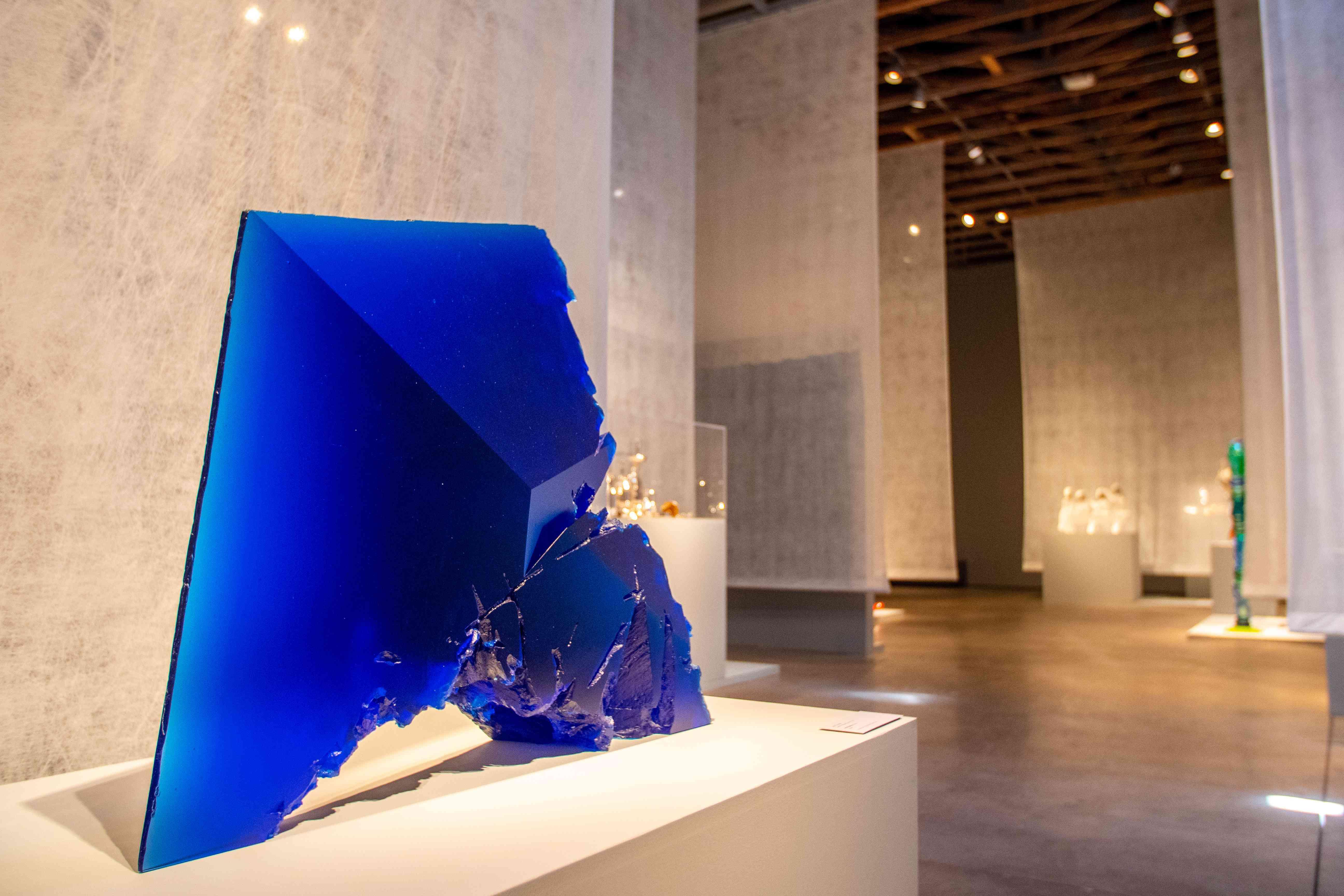 Museo de Arte Contemporáneo de Scottsdale