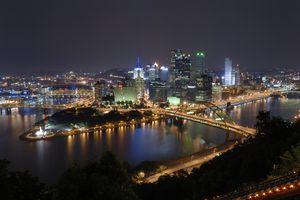 Pittsburgh_at_Night