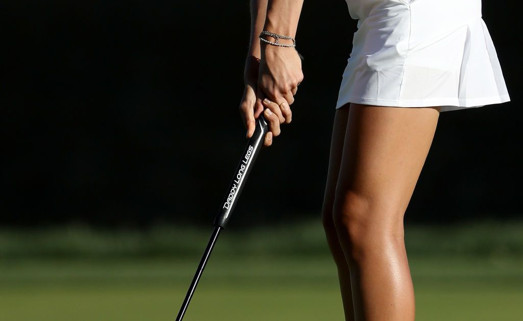 The 8 Best Golf Grips Of 2020