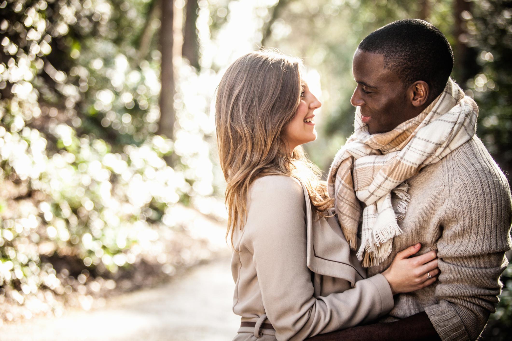 10 anledningar till att dejta en sjuk sköterska