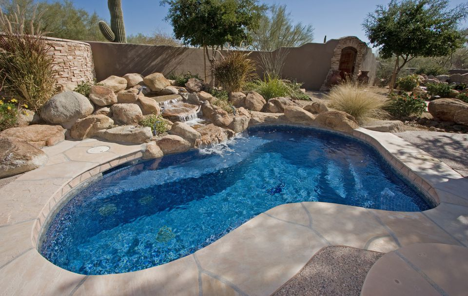 Common Swimming Pool Maintenance Mistakes