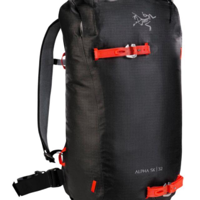 c619f685d7 The 8 Best Waterproof Backpacks of 2019