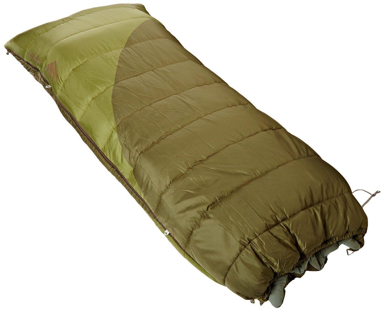 the 8 best sleeping bags to buy in 2018