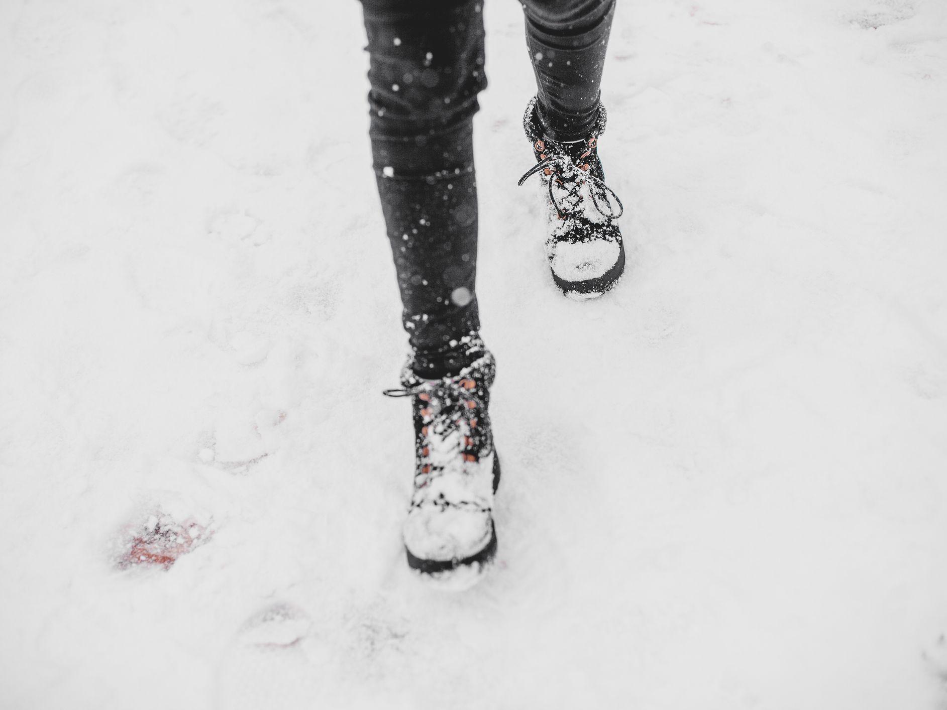 88abdad318f The Best Women's Winter Boots of 2019
