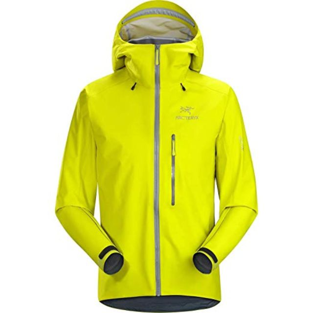 54d6d6736 The 8 Best Hardshell Jackets of 2019