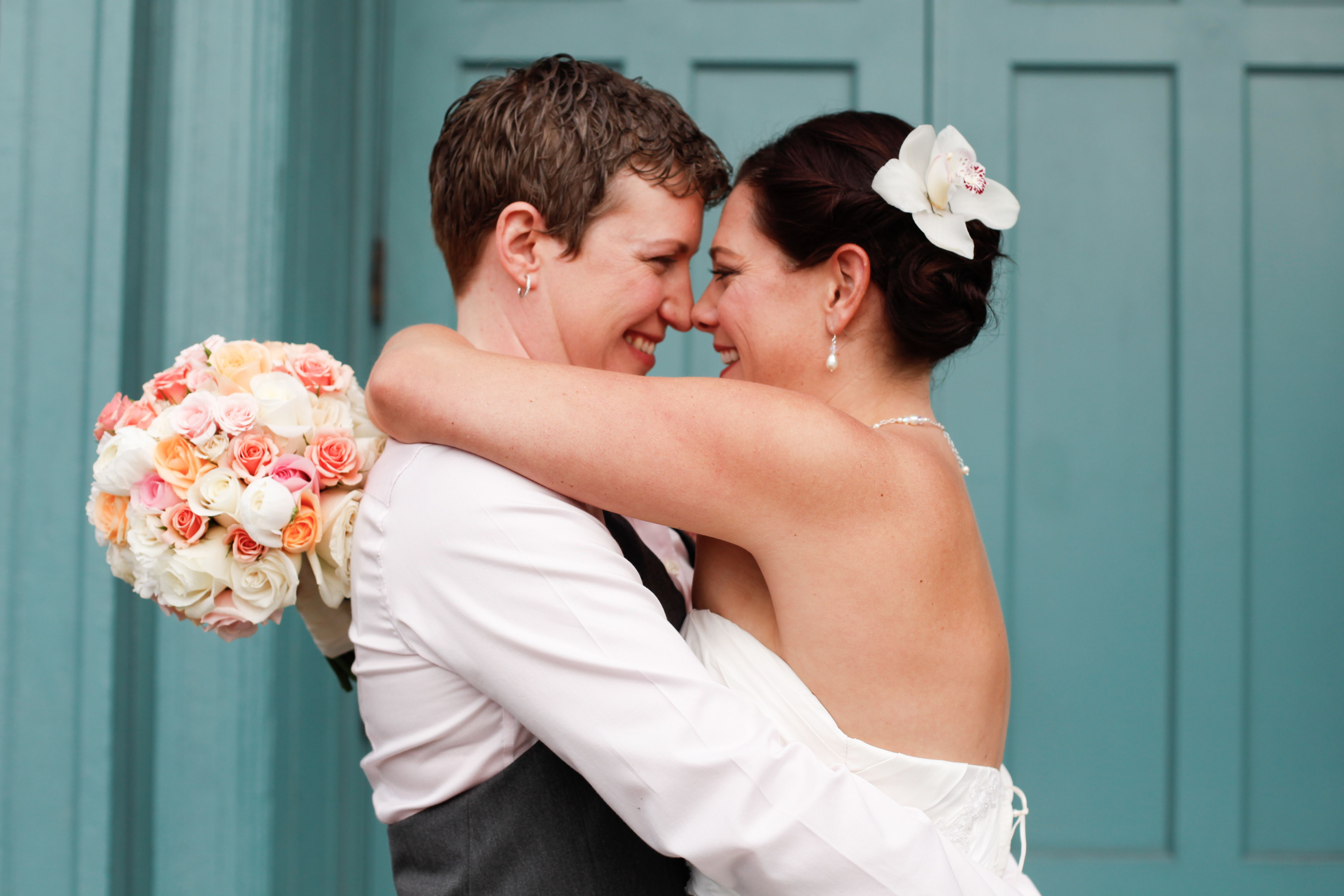 Do You Need Wedding Insurance: How To Get A Marriage License In Northeast Ohio