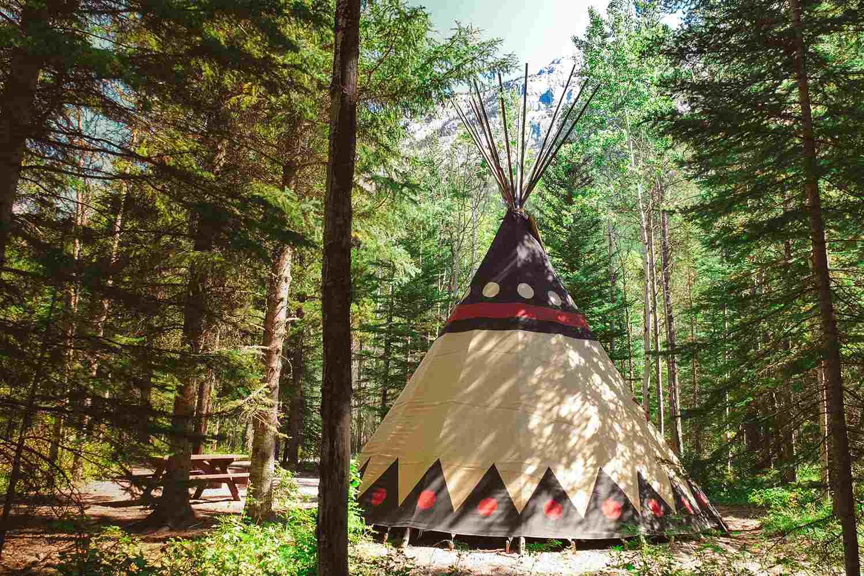 Sundance Lodges Canadian Rockies