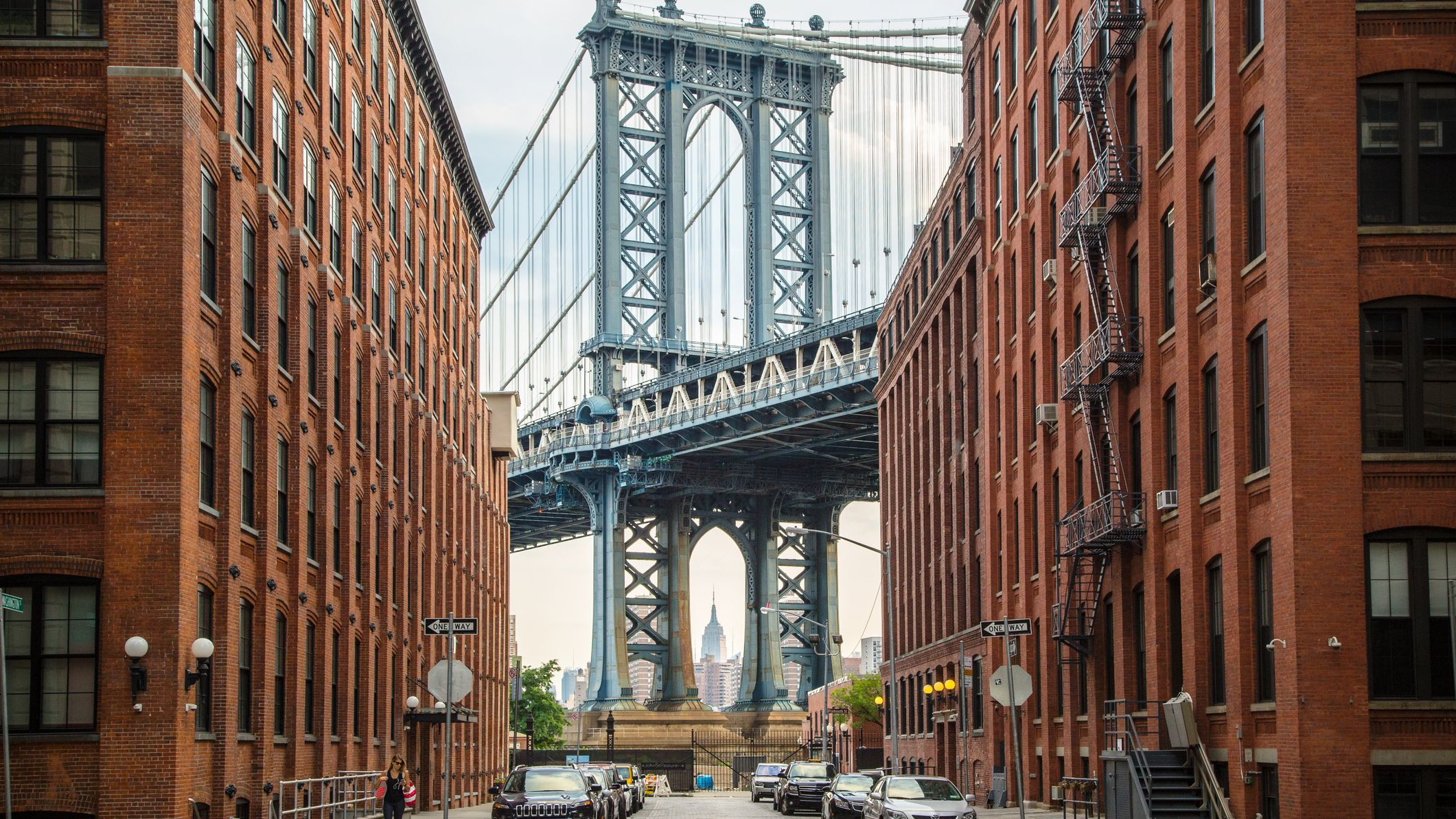 The Top 20 Things to Do in Brooklyn