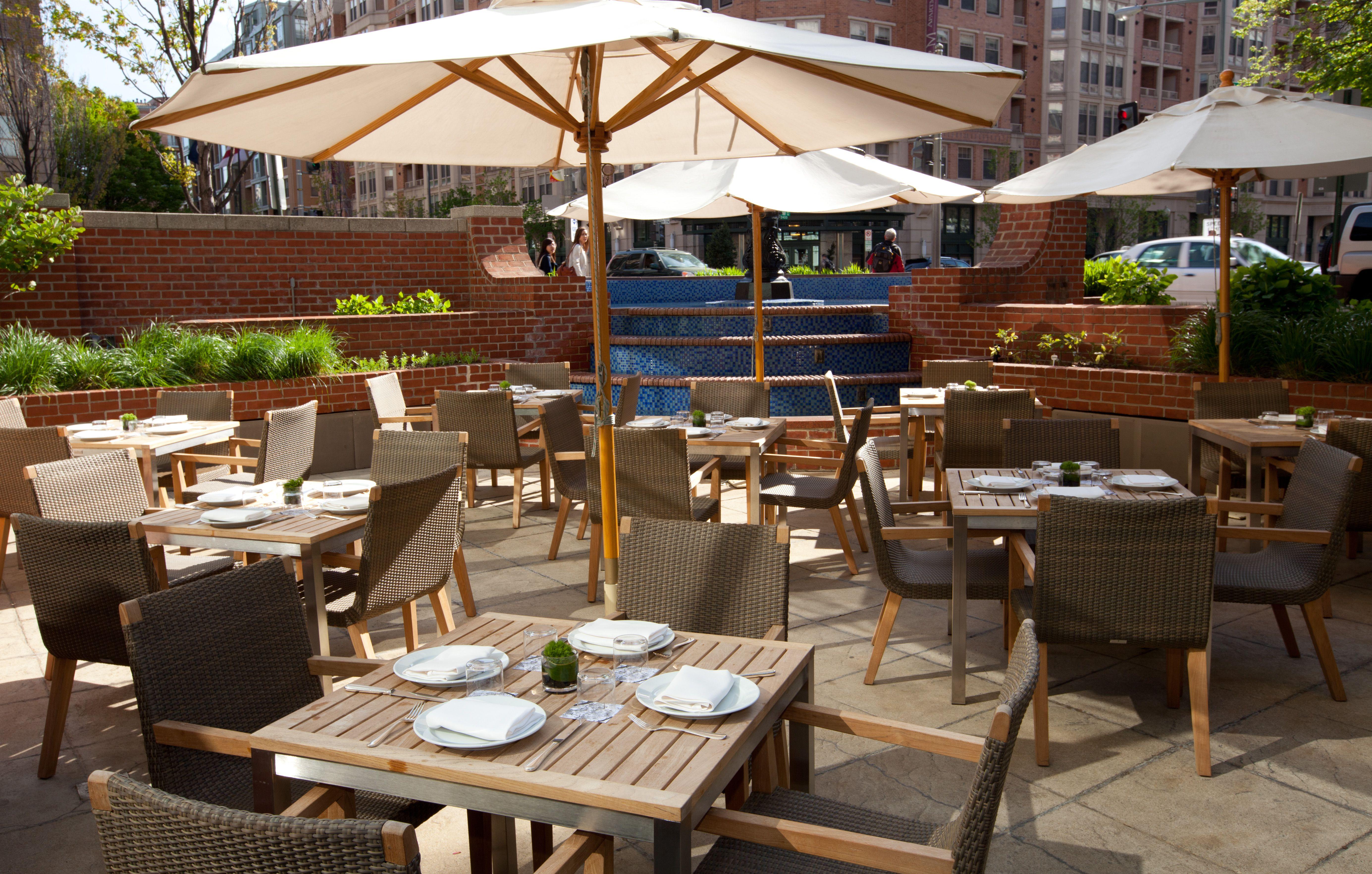 Italian Restaurants In Washington Dc Nw