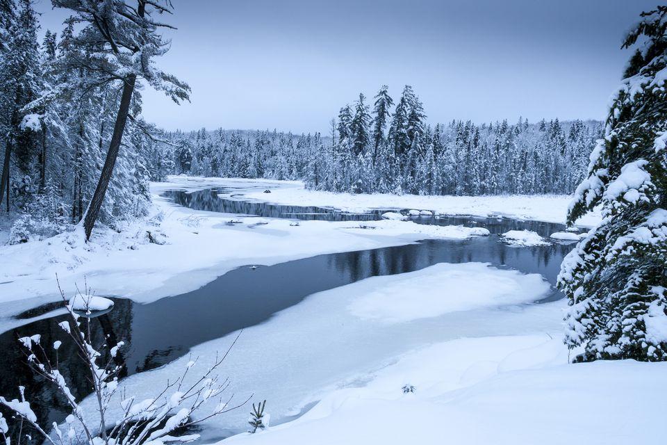 invierno-ontario