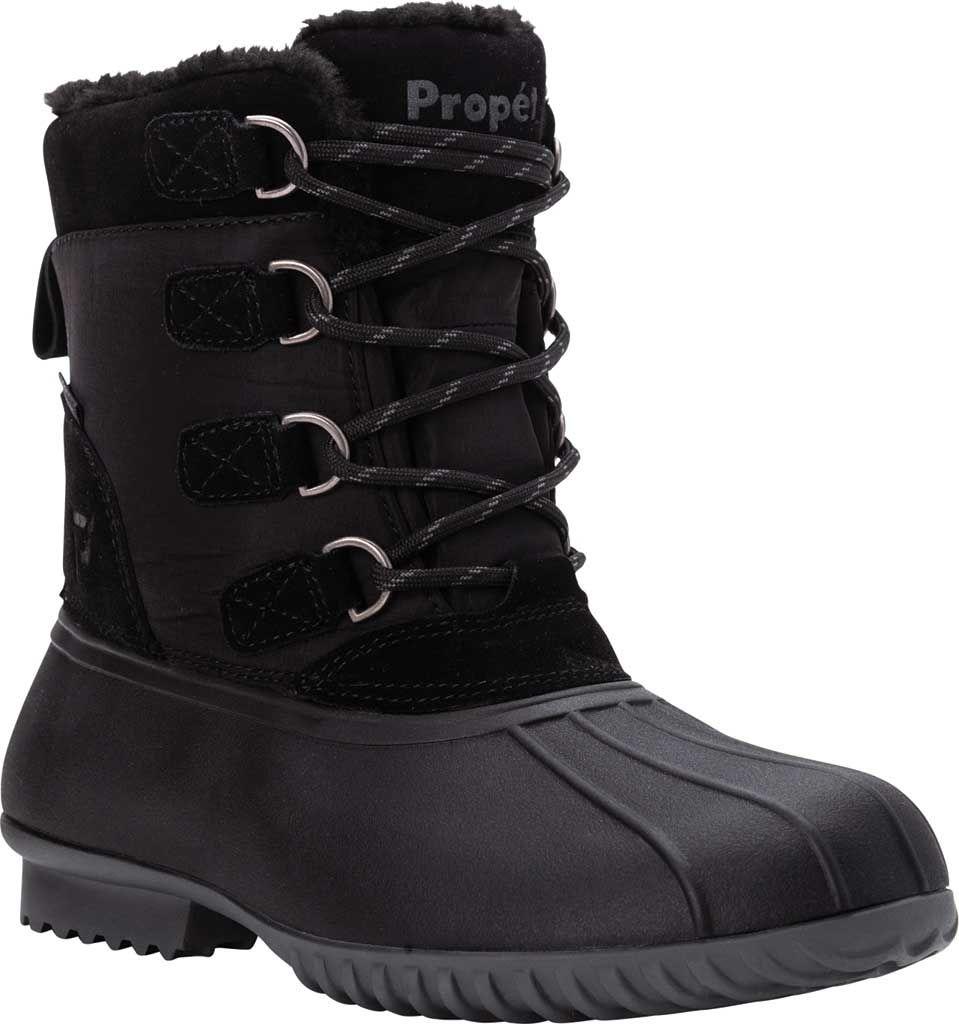Propet Duck Boot