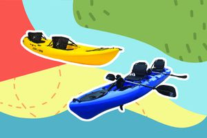 TRIPSAVVY-best-tandem-kayaks