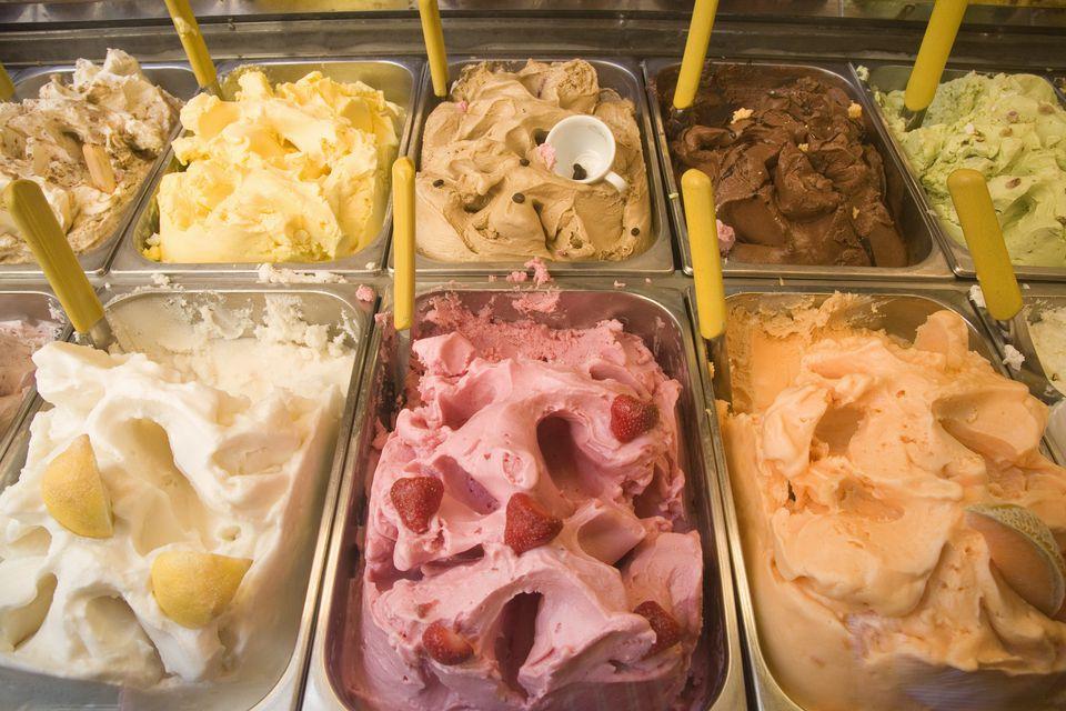 Image result for gelato