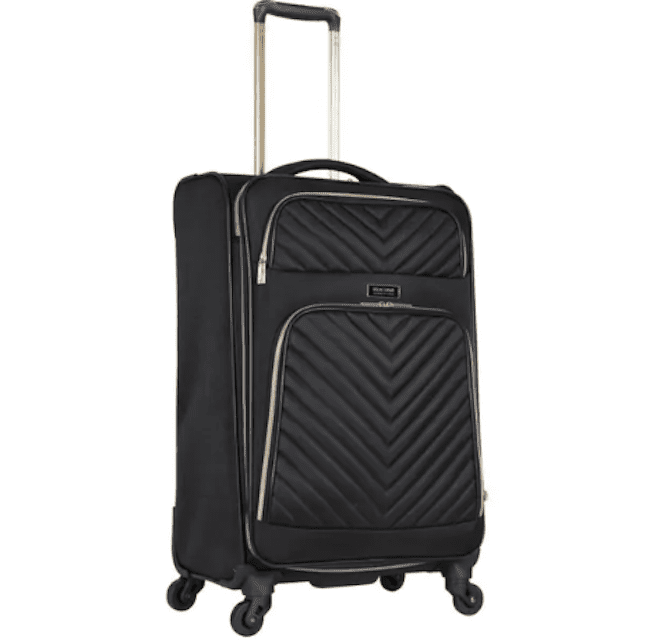 f25ce2e2d The 8 Best Kenneth Cole Reaction Luggage Items of 2019
