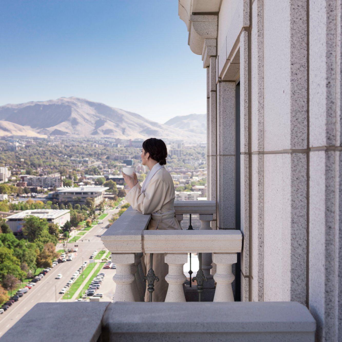 The 9 Best Salt Lake City Hotels of 2019