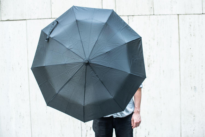 54b454ccfde7b The 7 Best Travel Umbrellas of 2019