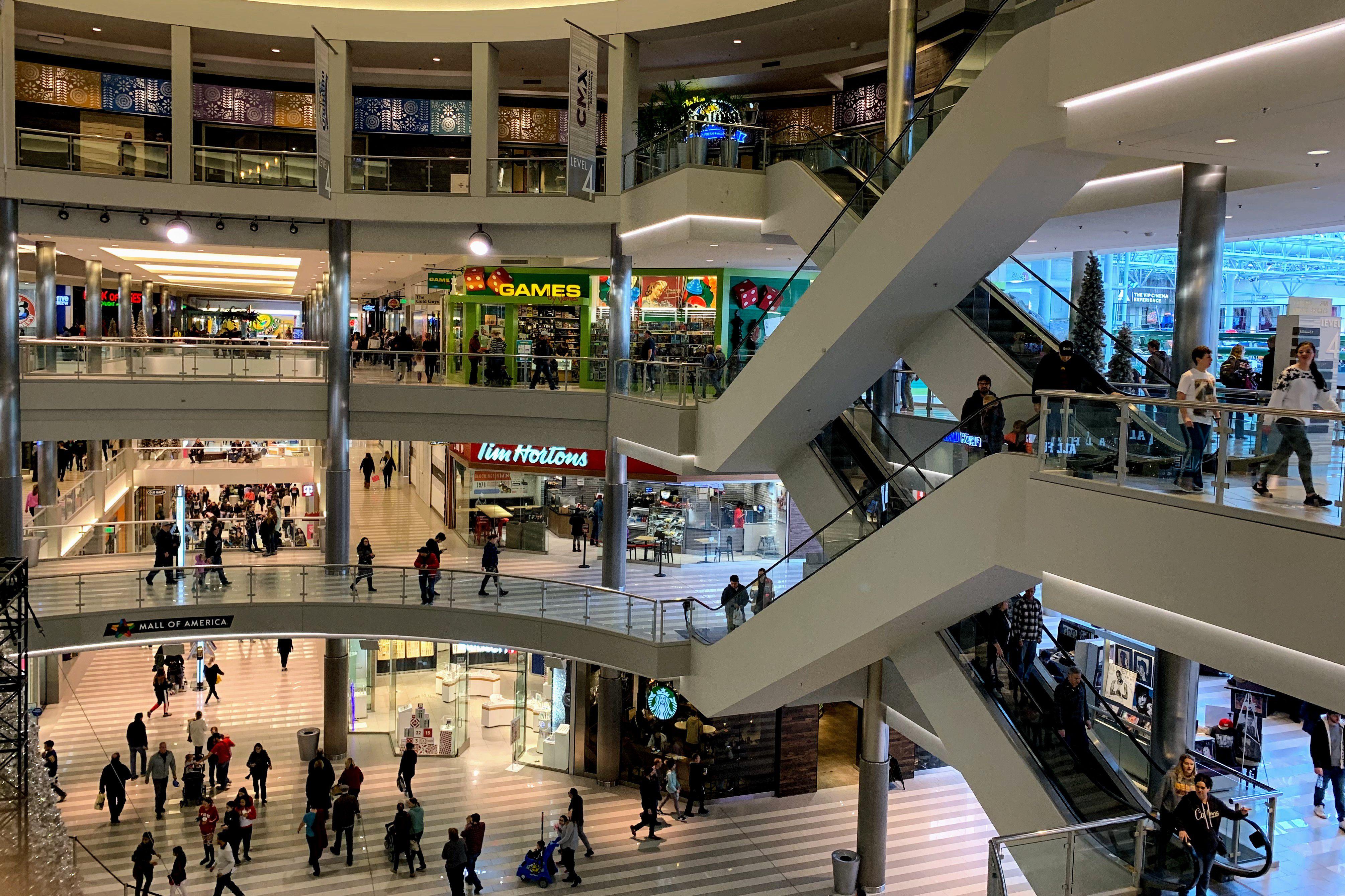 торговый центр картинка большая очень просты