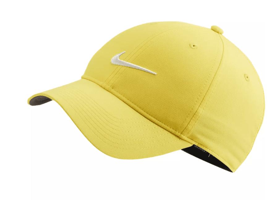 Nike Golf Legacy91 Adjustable Hat
