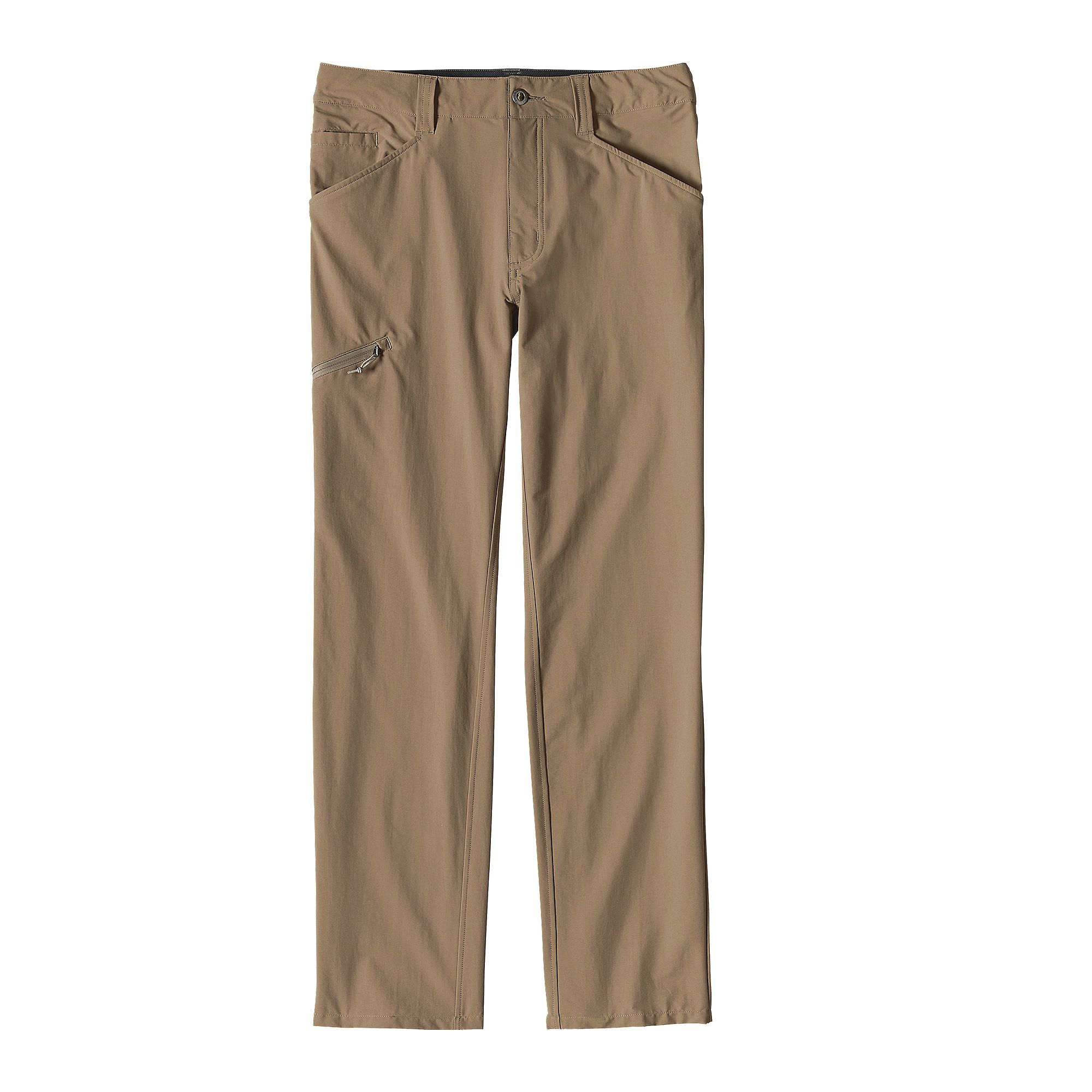 4c181e7b463 The 9 Best Hiking Pants of 2019