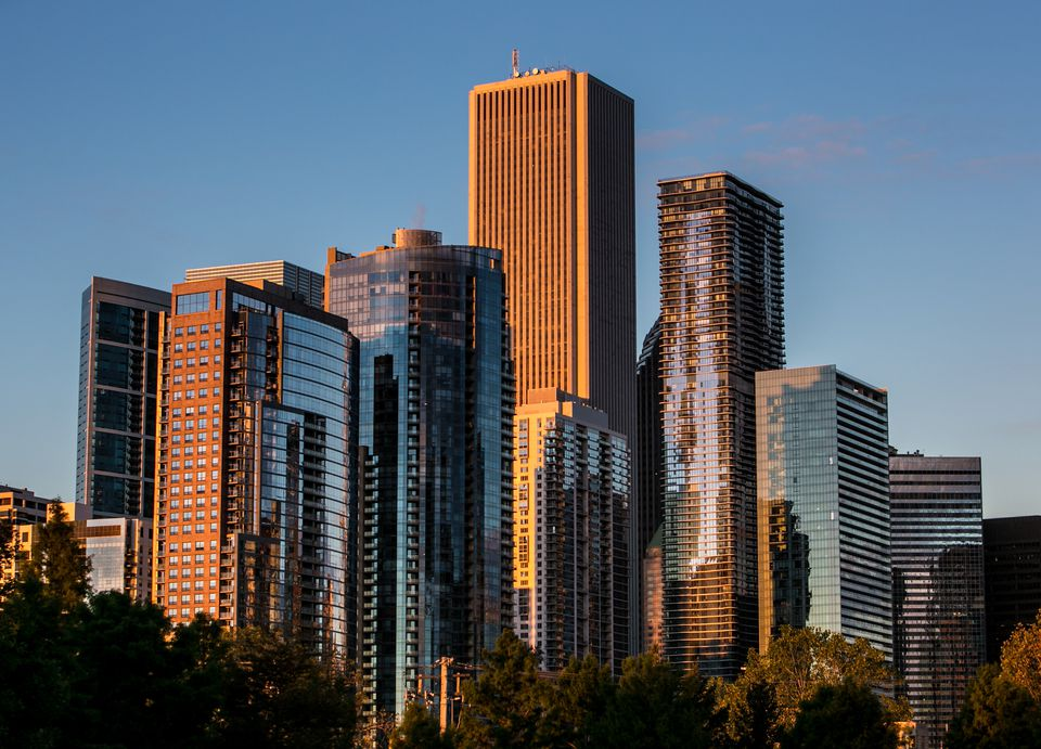 Exploring Chicago's River North Neighborhood
