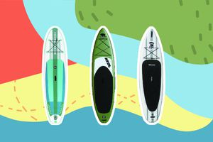 TRIPSAVVY-best-inflatable-paddleboards