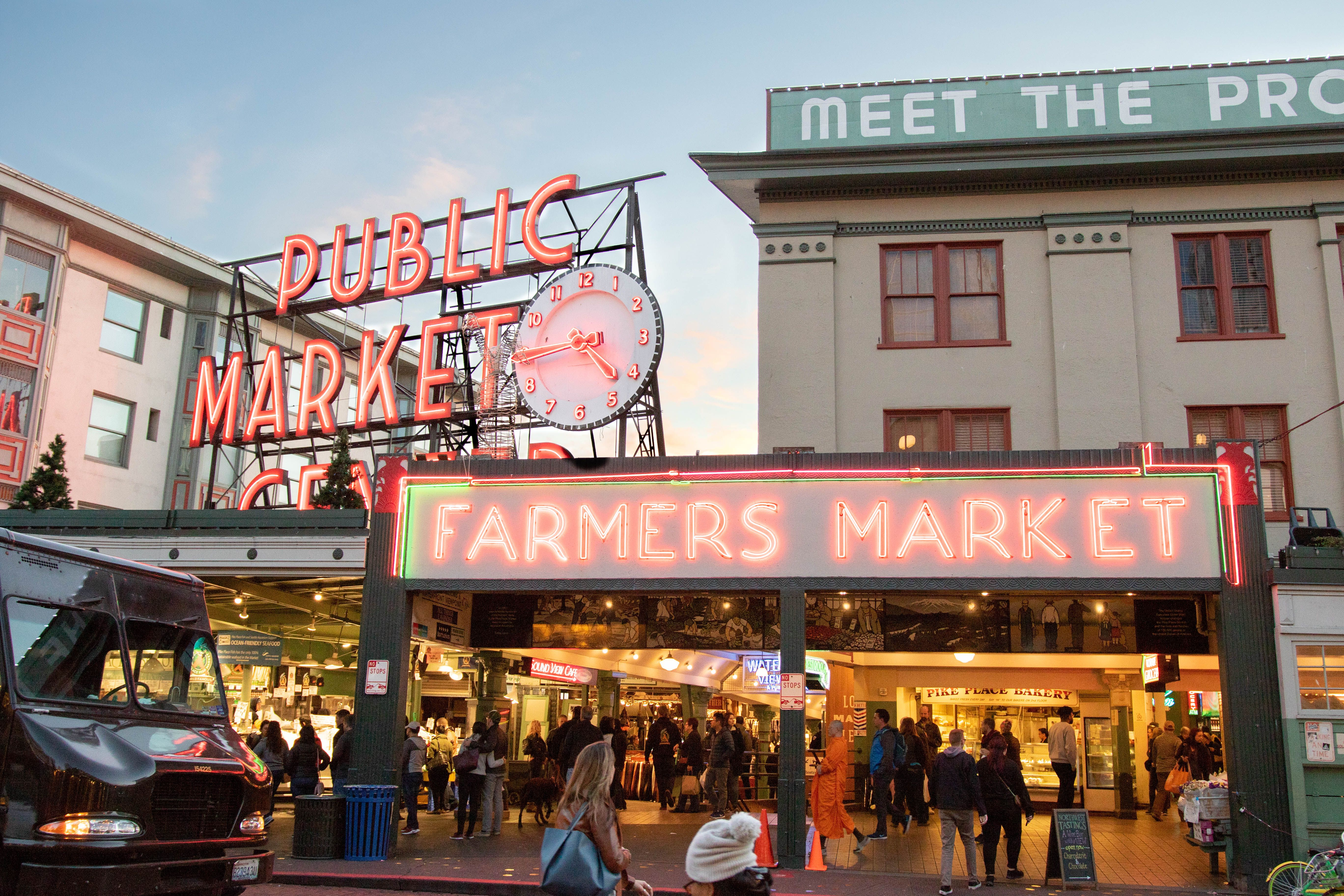 seattle pike market place things fun tripsavvy washington pharmacology cardiology geriatrics primary update care stream