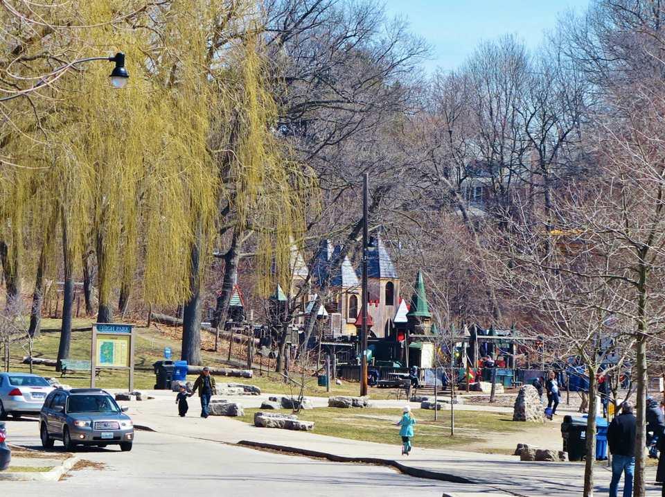 high-park-playground