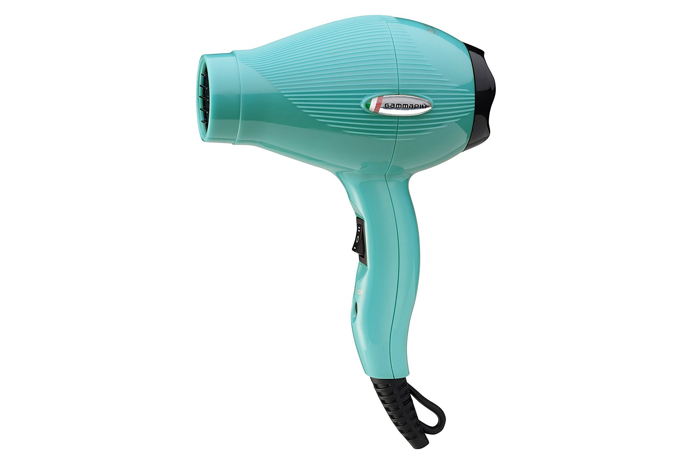 The 7 Best Travel Hair Dryers of 2019