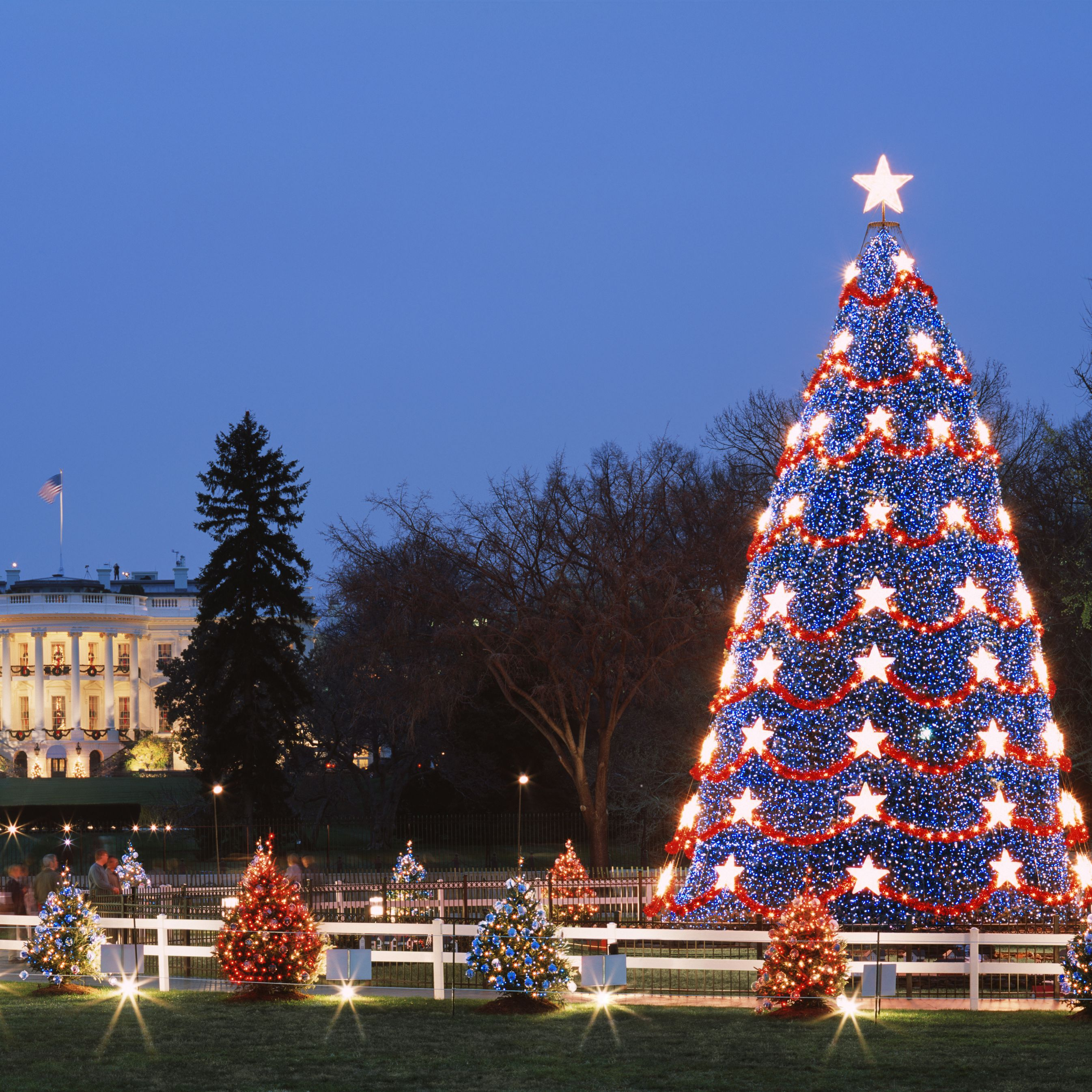 German Christmas Village Washington State.2019 Holiday Markets In The Washington D C Area