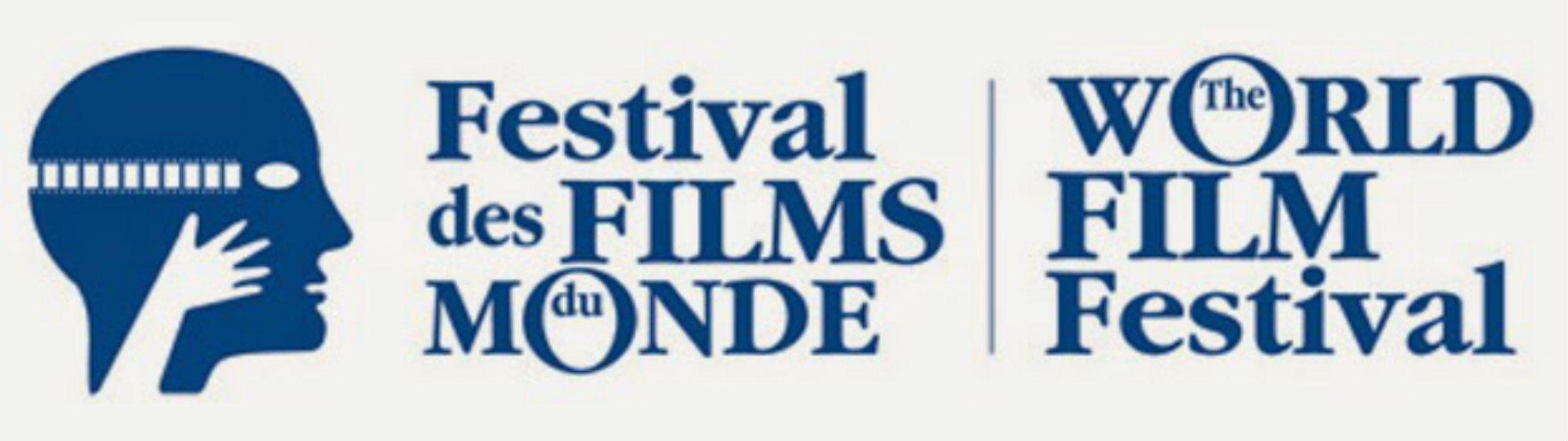 Festival des Films Monde