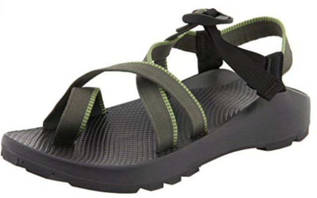 7e3e411ed5f The 8 Best Men s Sandals of 2019