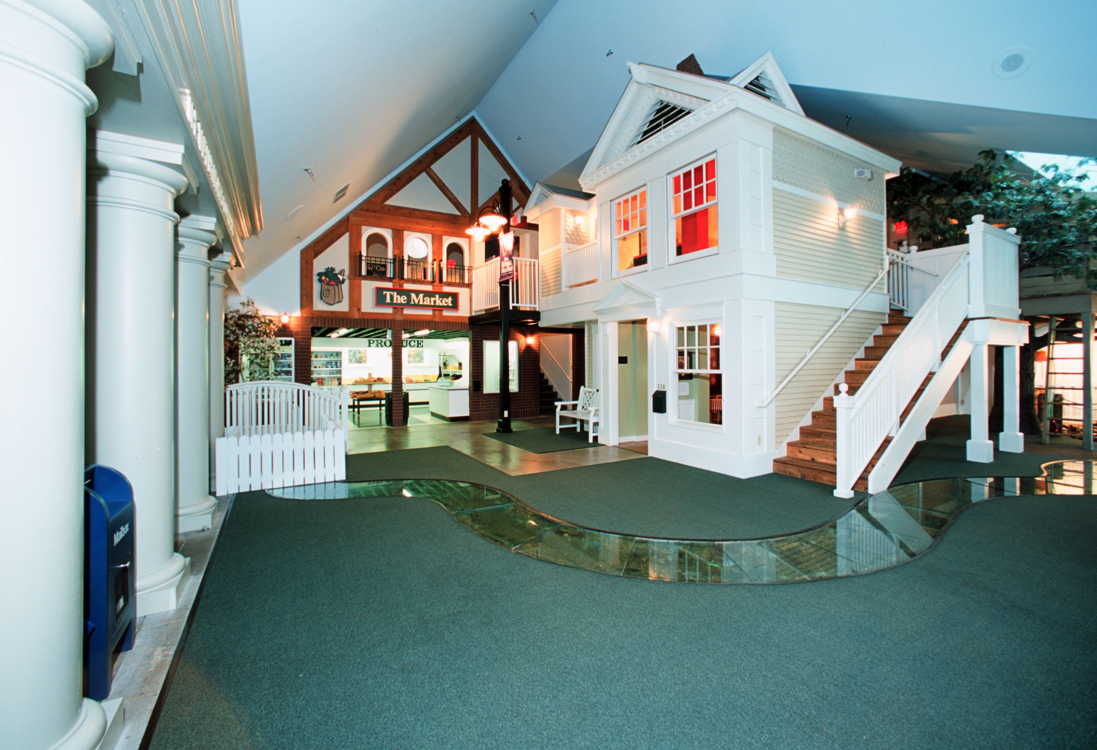 St. Louis Magic House Ranked Nation's Best Attraction for Children